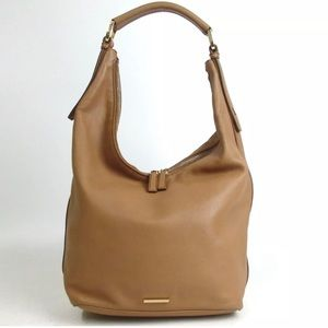 e4dc9481c5 Gucci lambskin Leather camel color shoulder bag